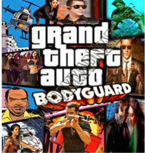 gta san andreas full version download utorrent gta 5 pc full version free download utorrent gta bodyguard