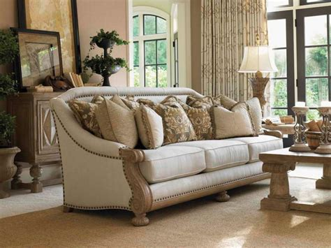 Khloe Living Room Pillows Traditional Sofa Throws Reversadermcream