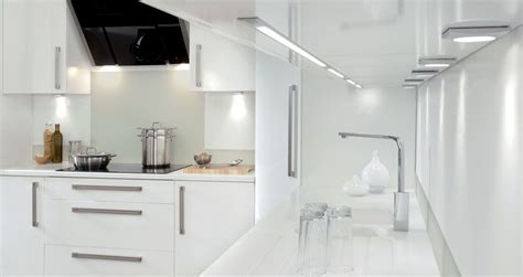 kitchen lighting solutions beautiful lighting solutions for your dream kitchen the