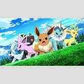 glaceon-pokemon-go