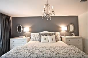bedroom decorating ideas white furniture room decorating - Bedroom Makeover Ideas