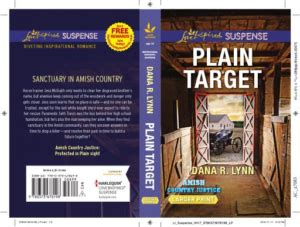 amish abduction amish country justice books plain target cover reveal r