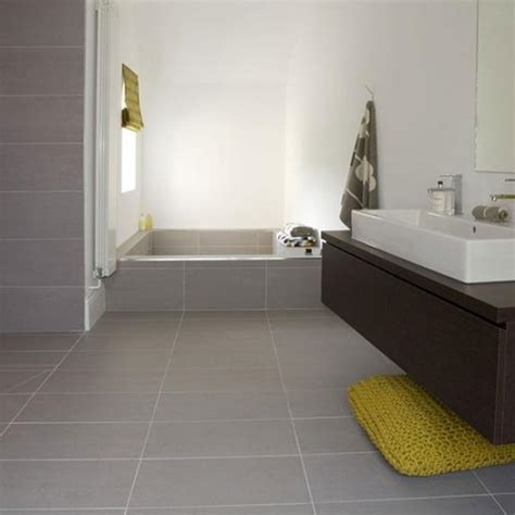 bathroom flooring ideas people commonly use design and top 10 best and worst flooring options for your bathroom