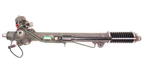 Sale Actobotics Lightweight Servo Hub Horn P N 525124 power steering gear rack pinion 98 99 audi a6 c5 zf servotronic 4b1 422 066 a