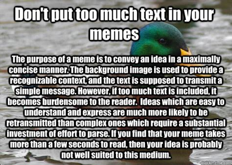 How To Make Meme Font - group text message meme memes