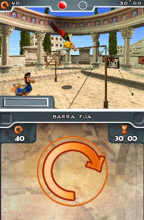 descargar asterix en la india juego portable y descargar asterix en los juegos olimpicos juego portable y gratuito