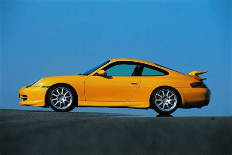 how to sell used cars 2000 porsche 911 interior lighting 2000 porsche 911 gt3 porsche supercars net