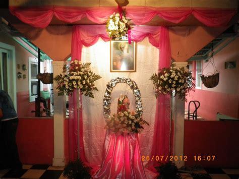 imagenes de arreglos para virgen de guadalupe decoracion para altar de virgen de guadalupe cebril com