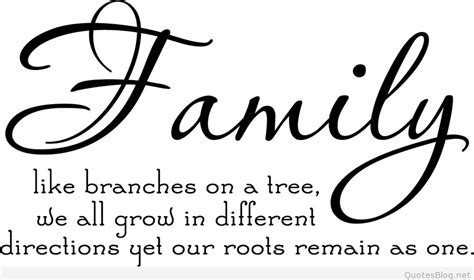 family quotes top family quotes