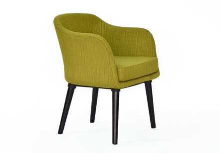 us leisure adirondack chair white us leisure adirondack chairs china office furniture china