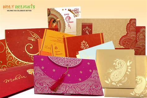 Wedding Card Kolkata by Wedding Invitation Card Kolkata Images Invitation Sle