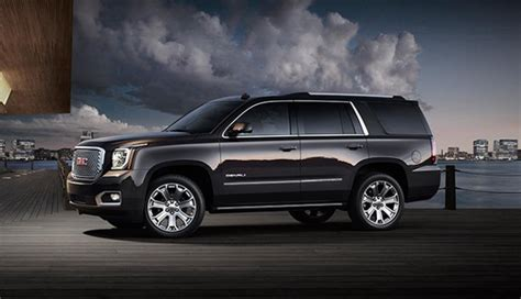 gmc price 2015 2015 gmc acadia prices 2015 gmc acadia spec price and