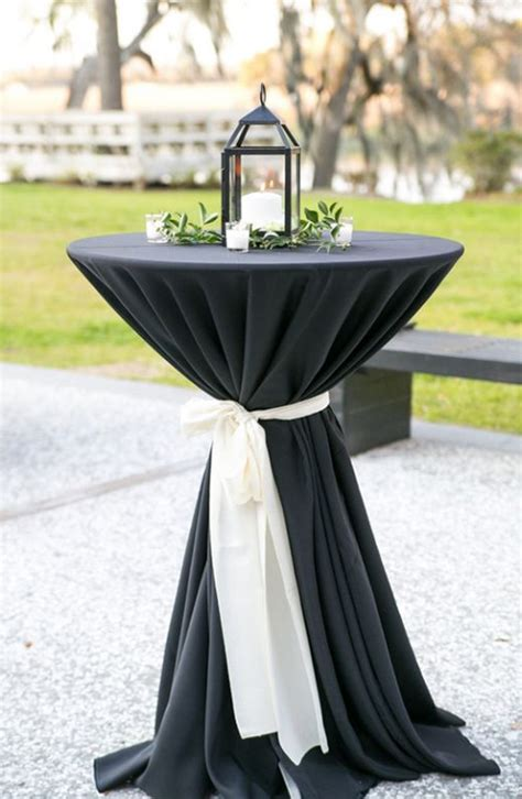 top 9 black and white wedding ideas