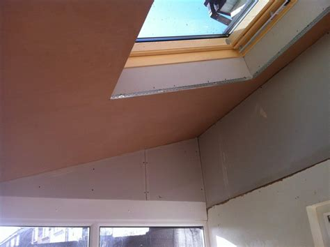 Damp Patch On Bedroom Ceiling Gallery Cg Plastering Services