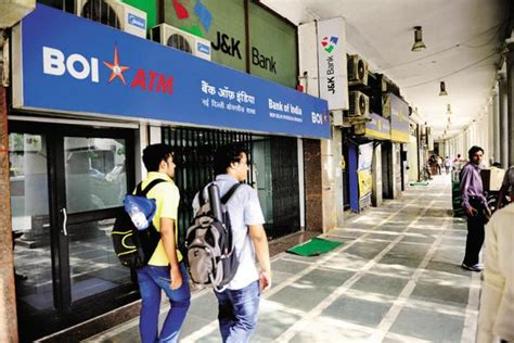 boi house insurance bank of india sells 18 stake in insurance jv to partner