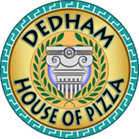 dedham house of pizza house of pizza house plan 2017