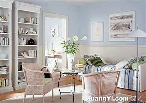 blue painted rooms light blue painted rooms home decorating ideas