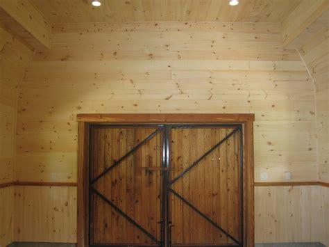 Shiplap Pine Siding by Shiplap Pine Premium Pine Lumber Eastern White