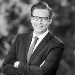unicredit bank hypovereinsbank hamburg christian wollny senior relationship manager