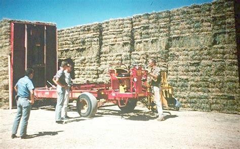 Kaos Aacx Historical Bale 3 Tx viewing a thread bale wagon harrowbed history
