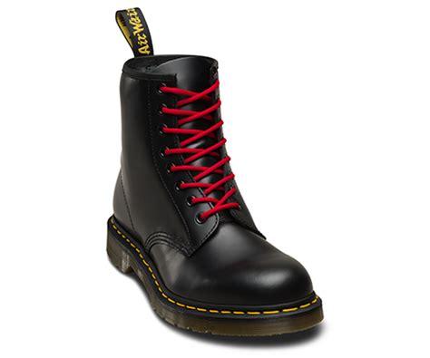 140cm laces 8 10 eye shoe care official dr