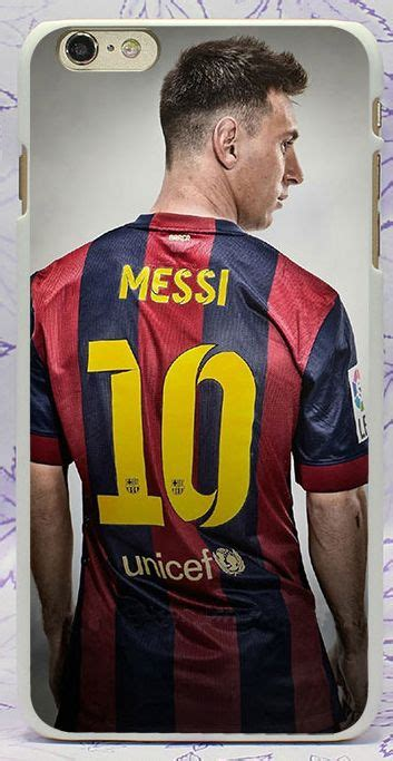 Hardcase Barcelona Football For Iphone 6 6s 15 best lionel andres messi leo barcelona fc barca