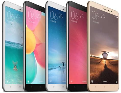 Merk Hp Xiaomi Dan Spesifikasinya 82 daftar hp xiaomi lengkap harga dan spesifikasinya