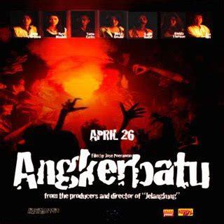 film bagus com indonesia kumpulan film bagus