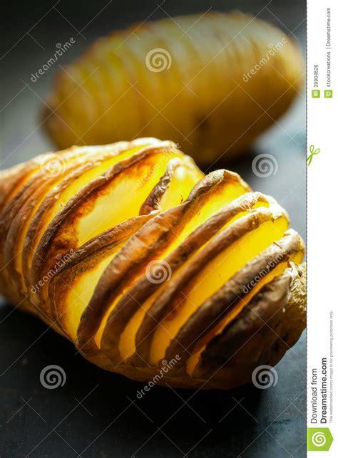 pomme de terre en robe de chambre au four pomme de terre en robe de chambre cuite au four par