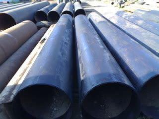 Pipa Maspion Di Bali tiang pancang pipa baja kirim ke denpasar distributor of industrial supply