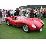 Http//wwwcalconnectcom/weekly Photo/1957 Ferrari 250 Testa Rossa HR