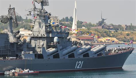 film perang rusia terbaru sangarnya negara negara dengan kekuatan laut terbaik
