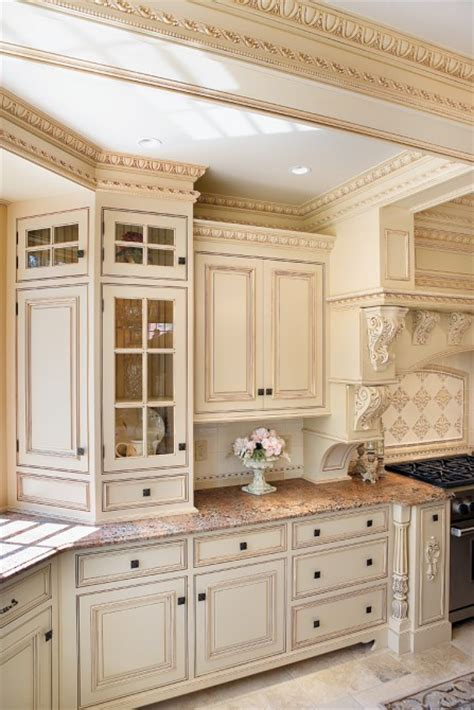 custom kitchen cabinets massachusetts dodd woodworking