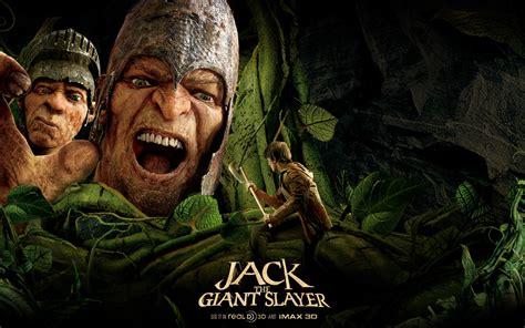Jack The Giant Slayer 2013 Blog Archives Freewaremondo