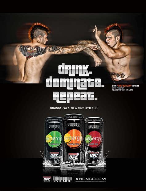 energy drink ads energy drink print ads www pixshark images