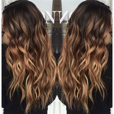 best 25 hair specialist ideas on pinterest carmel ombre 25 best ideas about caramel brown hair color on pinterest