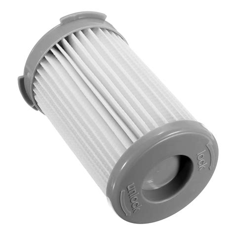 Jual Filter Vacuum Cleaner Electrolux vacuum cleaner accessories cleaner hepa filter for