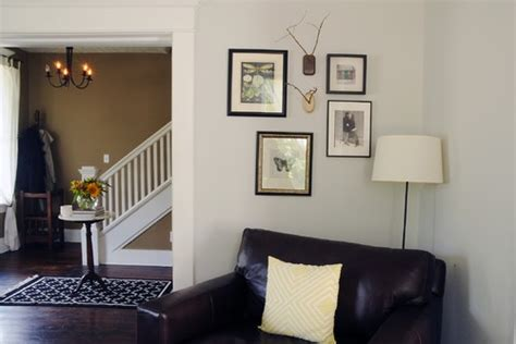 this color is silver tradition by behr at the home depot paint colors of note