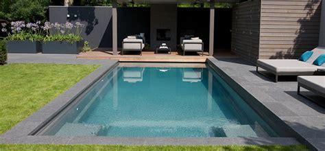 Pool house spécial aménagement piscine