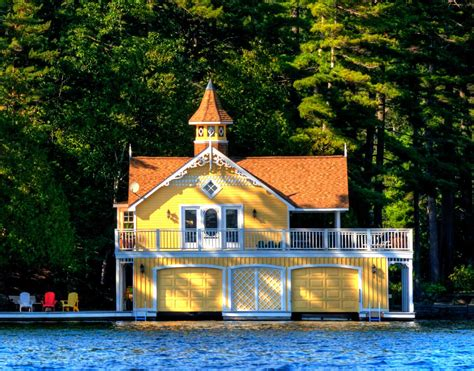 boat house canada 1000 images about paint it yellow on pinterest yellow houses yellow and victorian