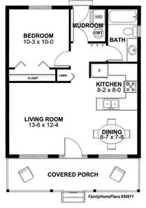 one bedroom cabin plans small cabin house plans small cabin floor plans small