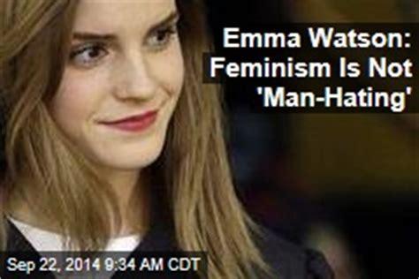 emma watson un speech transcript 2016 feminism news stories about feminism page 1 newser