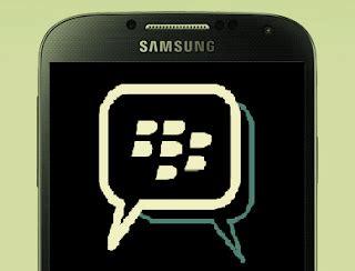 Hp Samsung Android Yang Bisa Bbm harga hp android samsung galaxy murah bisa bbm an