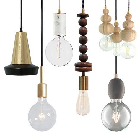 Handcrafted Light Fixtures - handmade light fixtures beautiful diy creating a light