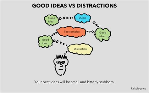 good themes pictures your tiniest ideas will have the biggest impact
