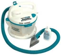 Best Steam Upholstery Cleaner Best Portable Upholstery Steam Cleaner For 2015 Steam