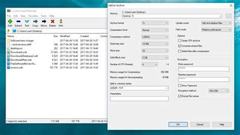 best compression program the best file compression software 2017 janyobytes