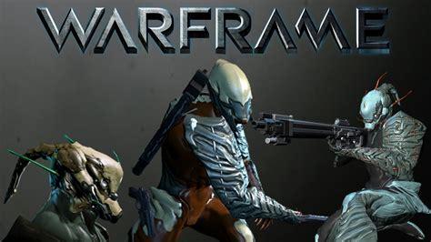tutorial warframe warframe tutorial de ash doovi