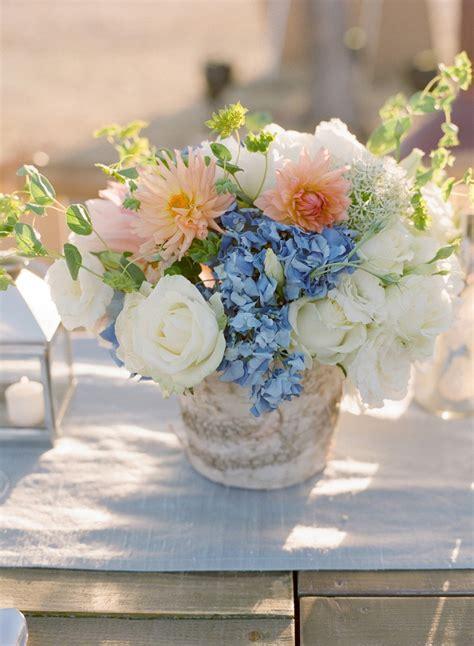 Wedding Help by Wedding Flower Help Weddingbee