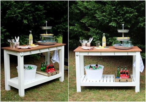 cool backyard bar ideas pics for gt cool outdoor bar ideas